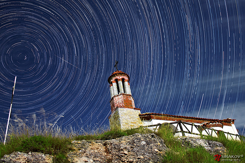 Startrails Original2 800