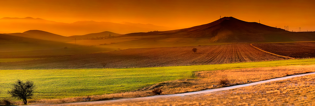 IMG 0990 Panorama